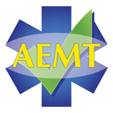 Icon for AEMT Review