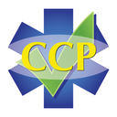 Icon for Critical Care Paramedic Review