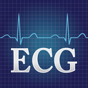 Icon for ECG Challenge