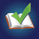 Icon for Medical Terminology Review