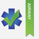Icon for Paramedic Airway Review