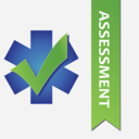 Icon for Paramedic Assessment Review