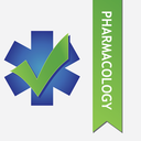Icon for Paramedic Pharmacology Review