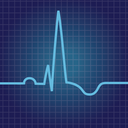 Icon for 12-Lead ECG Challenge