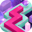 Icon for TapTap Dance Line: Music Tiles