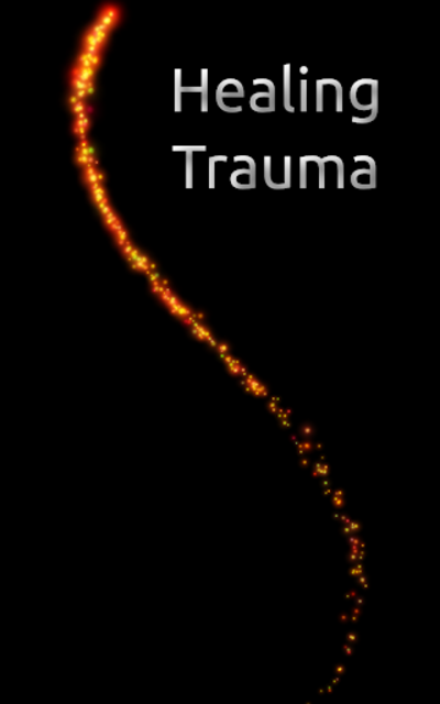 EyeMoveX EMDR Trauma Therapy screenshot 3