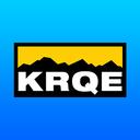 Icon for KRQE News - Albuquerque, NM