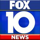 Icon for FOX10 News Mobile Alabama WALA