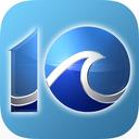 Icon for WAVY TV 10 - Norfolk, VA News