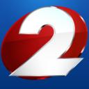 Icon for WDTN 2 News - Dayton News and