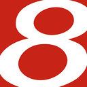 Icon for WISH-TV - Indianapolis News