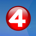 Icon for WIVB News 4