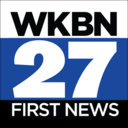 Icon for WKBN 27 First News