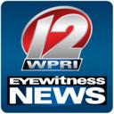Icon for WPRI 12 News - Providence, RI