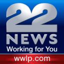 Icon for WWLP 22News – Springfield MA