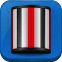 Icon for OptoDrum