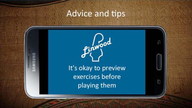 iReadGuitar Pro screenshot 7