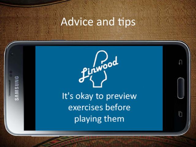 iReadGuitar Pro screenshot 15