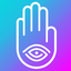 Psychic Vision: Psychic Video Readings & Live Chat