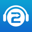 Icon for Listen2MyRadio