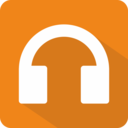 Icon for Lite Music