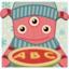 "Cutie Monsters A Best Of 2013  ""Innovative Kids Apps"""