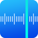 Icon for Melody Radio - Live radio, Music & Free FM