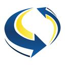 Icon for LiveMixtapes - Free Mixtapes