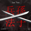 Icon for The Art of war - Strategy Book by general Sun Tzu