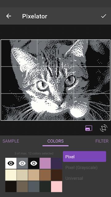 Wooltasia® screenshot 1