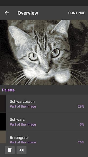 Wooltasia® screenshot 4