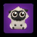 Icon for Wooltasia®