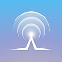 Icon for LifeLine Response