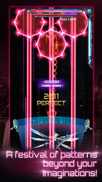 RIDE ZERO screenshot 5