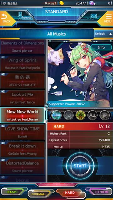 RIDE ZERO screenshot 7