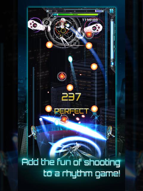 RIDE ZERO screenshot 10
