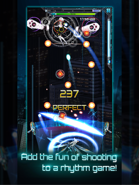 RIDE ZERO screenshot 16