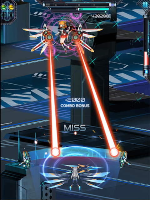 RIDE ZERO screenshot 20