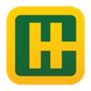 Icon for Howard Hanna Open Houses Today