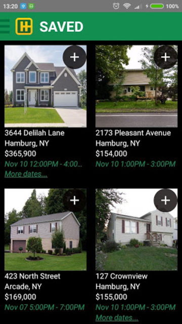 About Howard Hanna Open Houses Today Google Play Version Howard