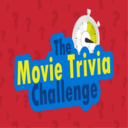 Icon for The Movie Trivia Challenge
