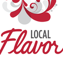 Icon for Local Flavor - Deals & Coupons