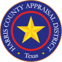 Icon for Harris County Appraisal Dist