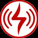 Icon for Logistimatics