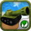 Popular & profitable tank shooter game Tiny Tanks