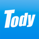 Icon for Tody - Smarter Cleaning