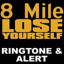Icon for Eminem Lose Yourself Ringtone