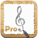 Icon for Ensemble Composer Pro