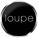 Icon for Loupe