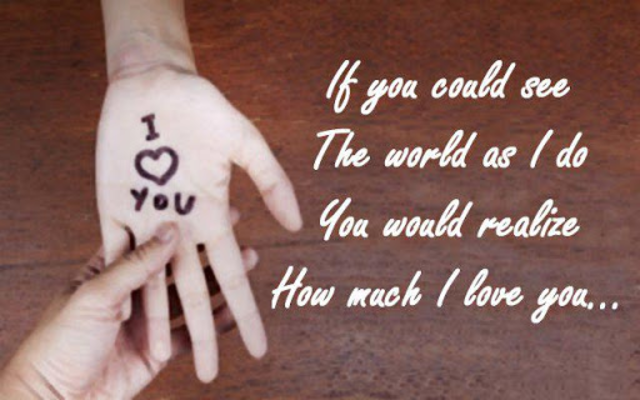 Best Love Messages With Beautiful Images screenshot 1